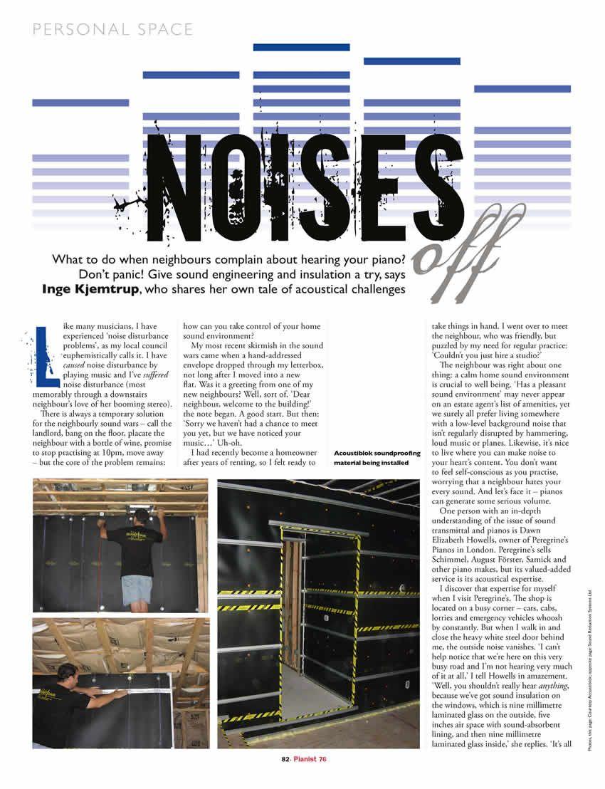 Noises Off p1