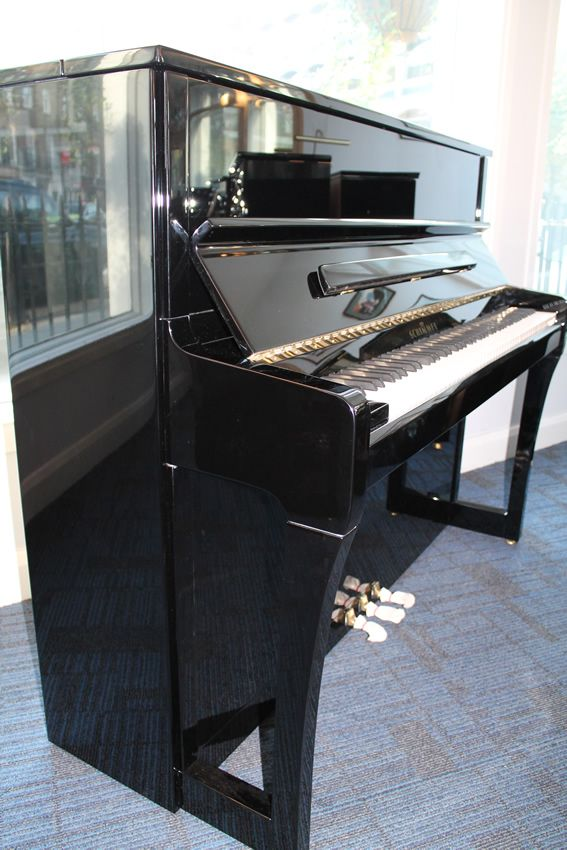 Schimmel K122E